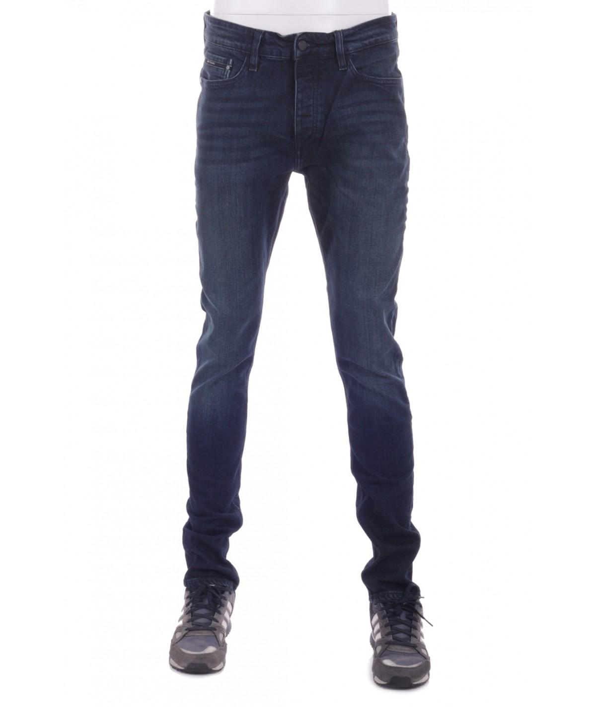 CALVIN KLEIN Jeans Uomo...