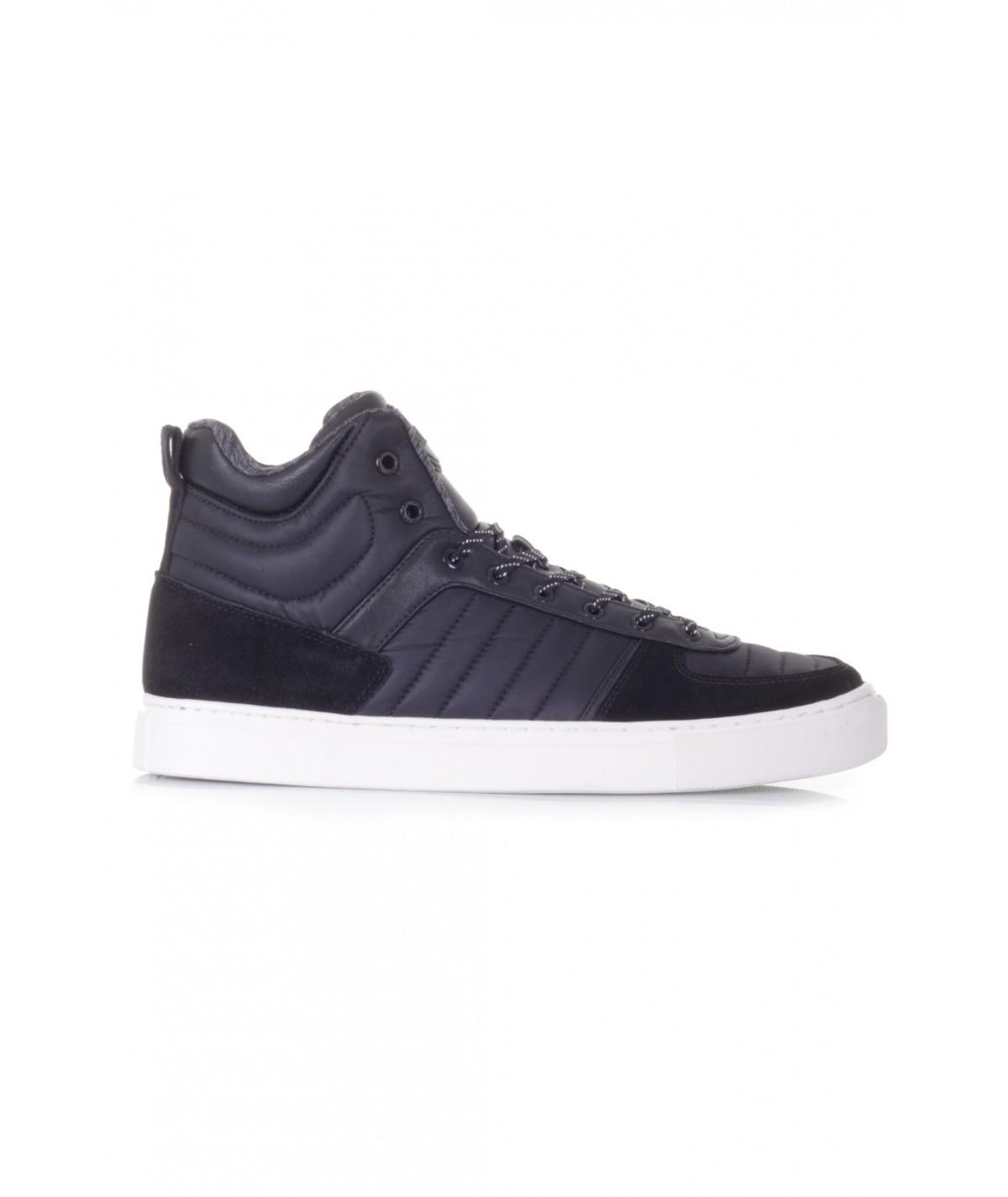 COLMAR Sneakers Uomo