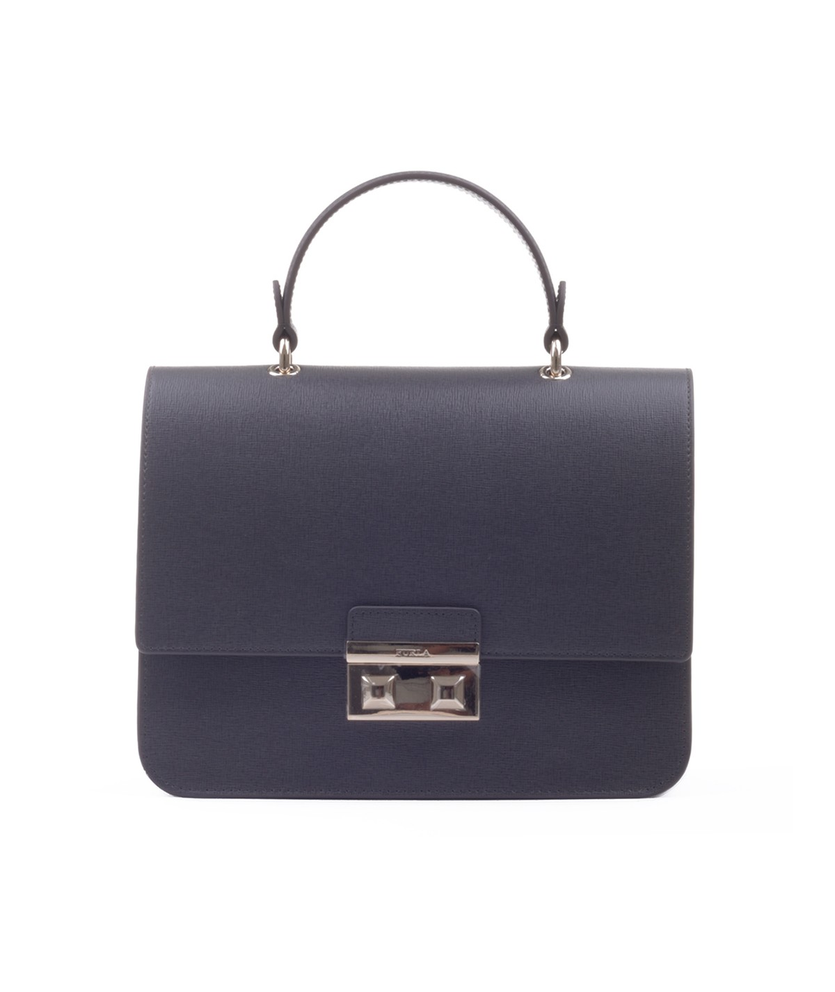 FURLA Borsa Donna Top Handle