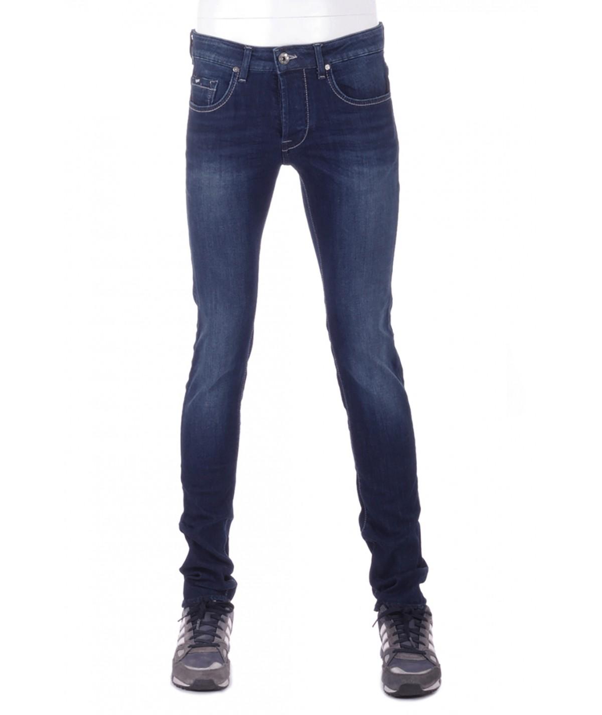 GAS Jeans Uomo