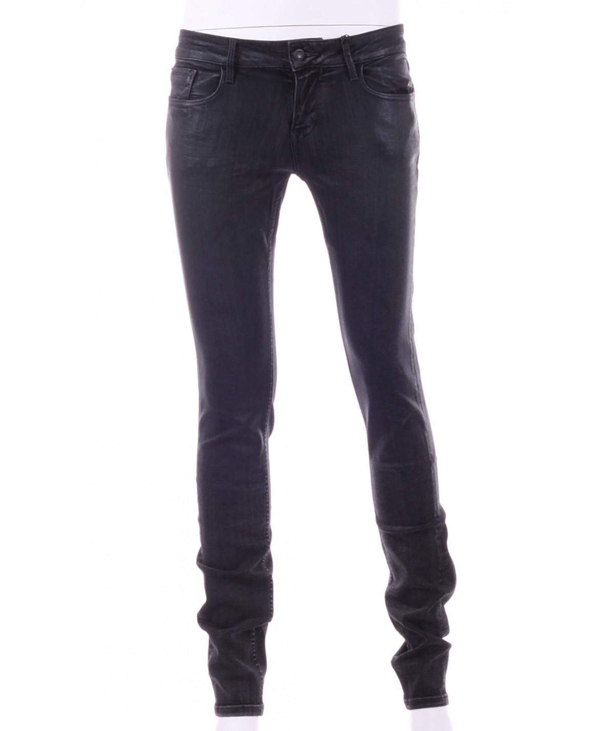 CALVIN KLEIN Jeans Donna
