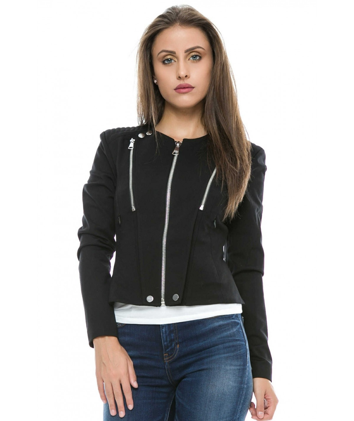 GUESS Giacca Donna