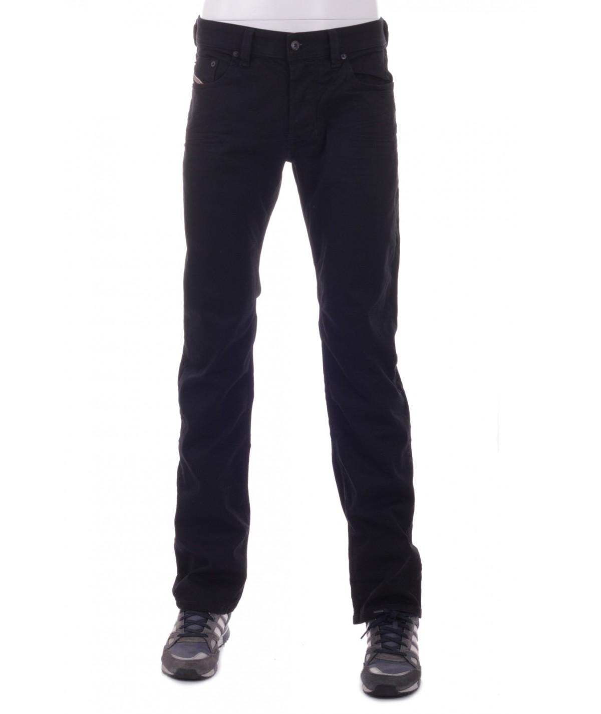 DIESEL Jeans Uomo Regular...