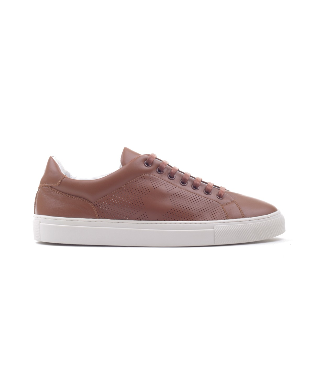 BALLANTYNE Sneakers Uomo
