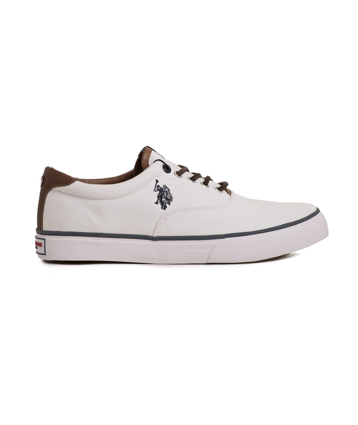 U.S. POLO ASSN. Sneakers Uomo