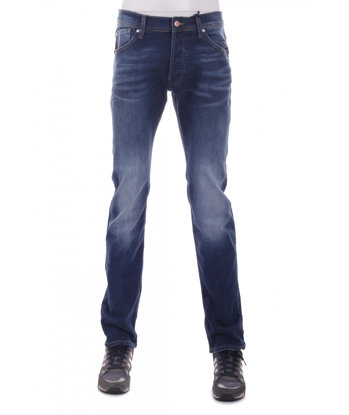 GUESS Jeans Uomo Denim...