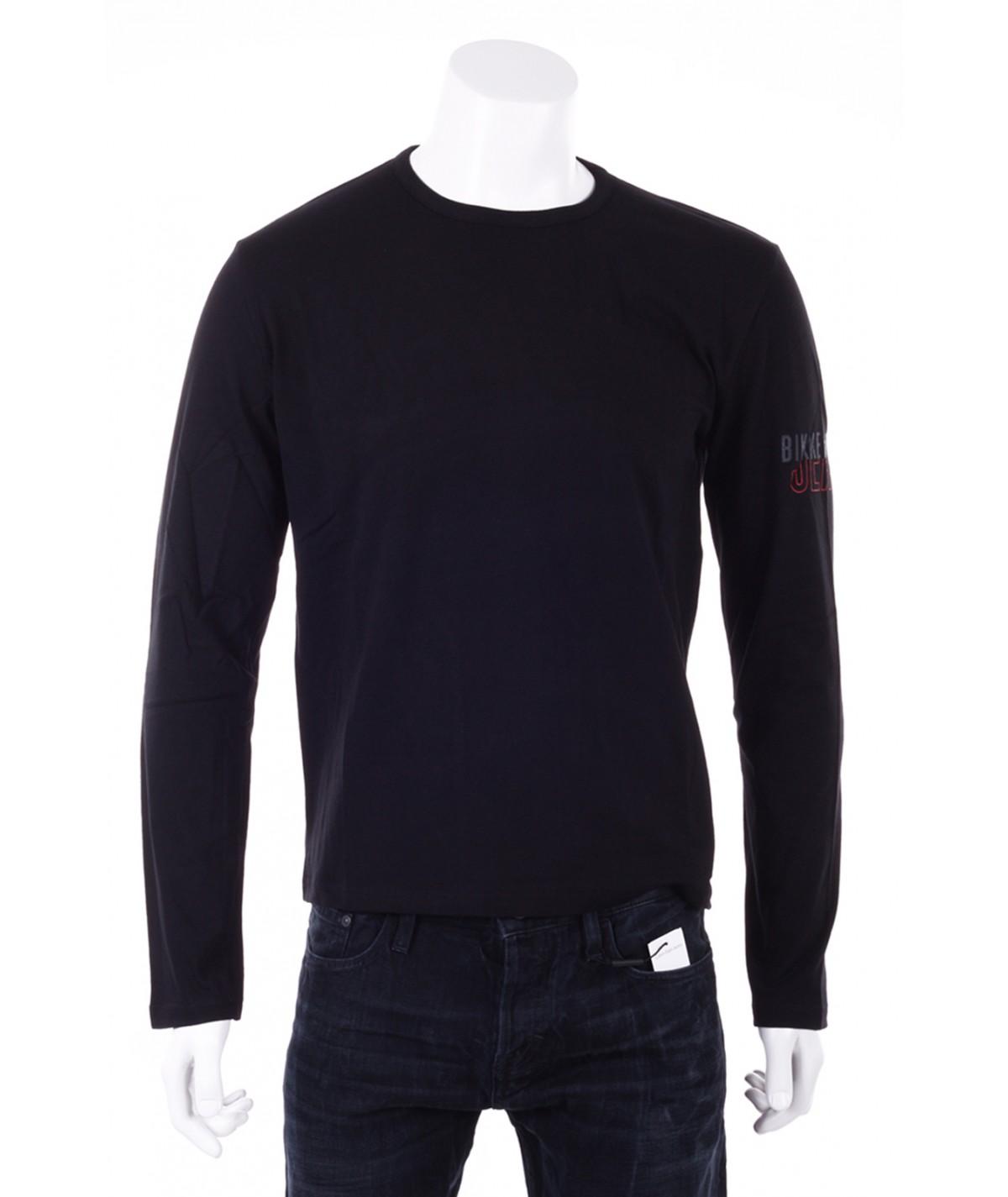 BIKKEMBERGS T-Shirt Uomo