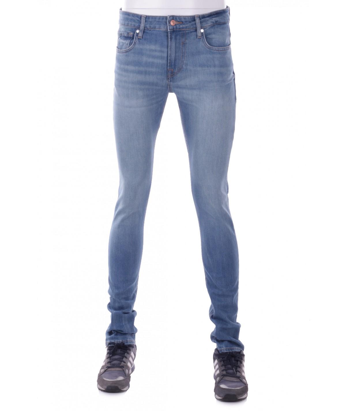 GUESS Jeans Uomo MIAMI...