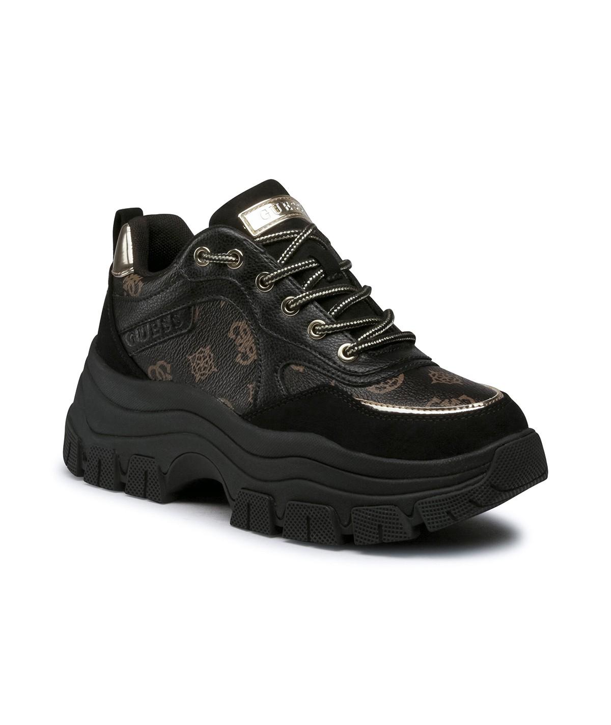 GUESS Scarpe Sneakers...