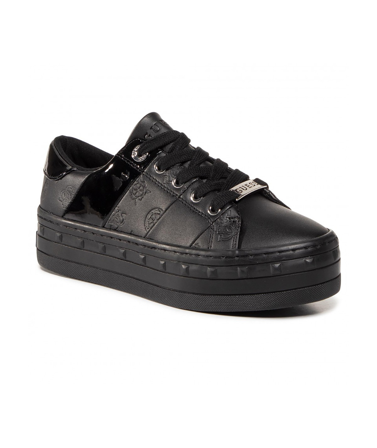 GUESS Scarpe Sneakers Donna